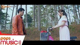 Phim Ca Nhạc Khoảng Cách Yêu Anh   Đinh Bảo Yến (Bảo Yến Rosie), Diễn Viên Quốc Huy, Huỳnh Nhu