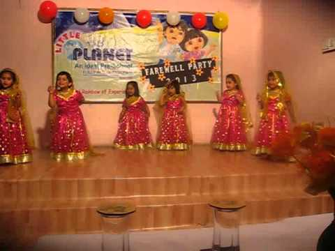 play school annual day celebration Hi, this is a comment to delete a comment, just log in and view the post's comments there you will have the option to edit or delete them.