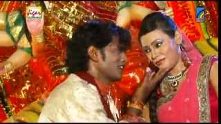 Download Hindi Video Songs - Maiya Ke Bhakti Me Maiya Ke Nagar Chali Ram Kewal Seni,Naina Nashili Bhojpuri Devi Geet Rangoli Cass