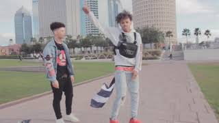 Michael Jackson P.Y.T.(Pretty Young Thing) Official Dance Video  @t.eian