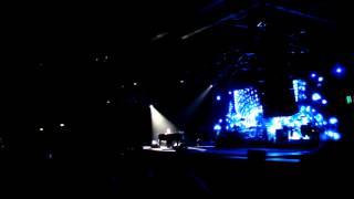 Your Song - Elton John - Hordern Pavilion - Sydney Australia 17/12/2015