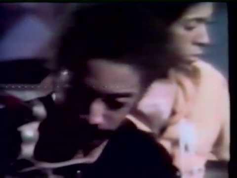 TONY WILLIAMS Lifetime - June 13, 1971 - Montreux Jazz Fest - Best Version