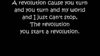Watch Jason Derulo Revolution video