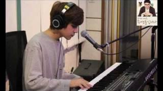 셰인 Shayne: 두시의 데이트 주영훈입니다 (Live Singing Parts mp3)