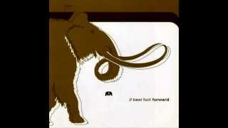 Baby Mammoth - The Ghost of Henry