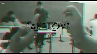 DJ FAKE LOVE LAGI VIRAL 2019