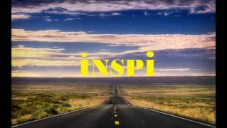 Enregistré/mixé par FH Studio (https://www.youtube.com/channel/UCaf...