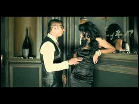 Download Brown Rang Honey Singh Remix BrapBrapppp