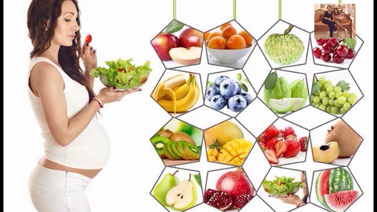 foods to eat during pregnancy/pregnancy me konsa dry fruit khana chahiye