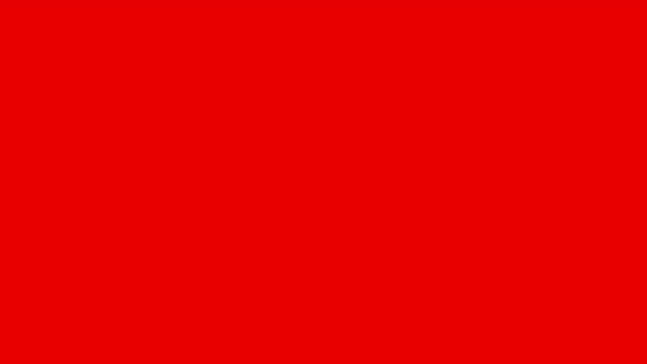 et voici la couleur rouge youtube. Black Bedroom Furniture Sets. Home Design Ideas