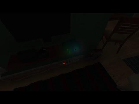 Ужастик SOMA Прямой показ PS4 от Inzerion