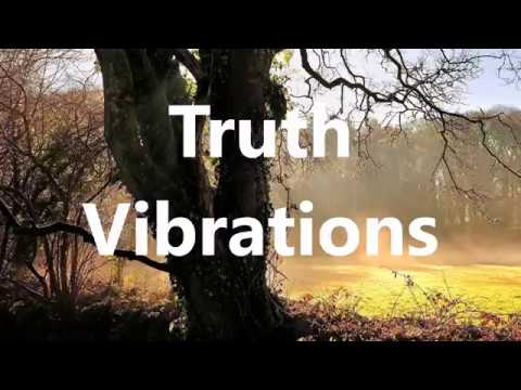 Truth Vibrations (Alexis Ffrench)