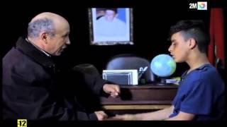 هادي و التوبة : الإثنين 13 يوليوز  - الجزء الأول