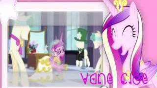 Animash vs PMV She is a BAD G I R L  ( AUDITION + 345 SUBS )