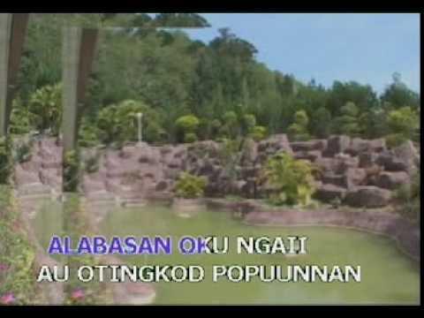 Osorou Ku Toun Nakatalib- John Gaisah
