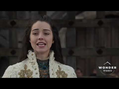 Download Reign 3x15 Mary saves Catherine