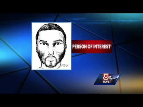 Search for assailant continues after brothers killed