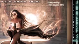 Egyptian Cyberpunk Ambiance | Nebulous Illumine
