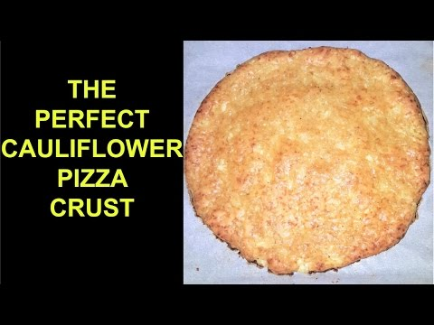 the-perfect-cauliflower-pizza-crust|-jackie1113