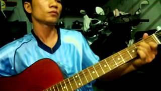 Dem dinh menh guitar Phat Truong..flv