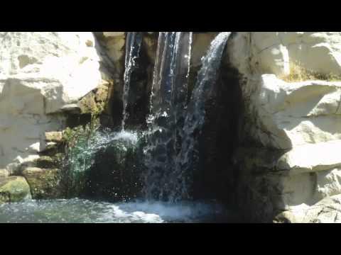 Waterfall KH Park.f4v