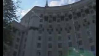 Дистанционное обучение в Одессе.Правознавство