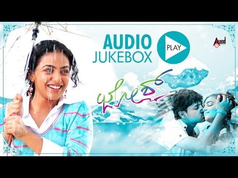 Josh | Audio JukeBox | Feat.Rakesh Adiga,Nithya Menon | New Kannada