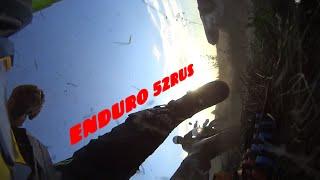 Мото-путешествие в усадьбу. Часть 4. Motoland XR 250.(Видео о том, как мы ездили в усадьбу Приклонских-Рукавишниковых. Выехали в 9 утра, ровно через 12 часов были..., 2016-01-18T16:30:00.000Z)