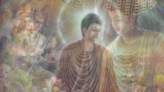 Repeat youtube video บทสวดมนต์ปัจจยวิภังค์ [anurakdhamma]