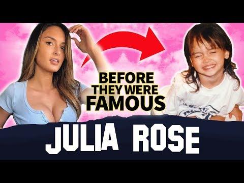 Beliebte Videos – Julia Rose