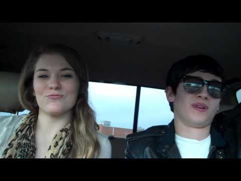 Sun Valley High School Music Video