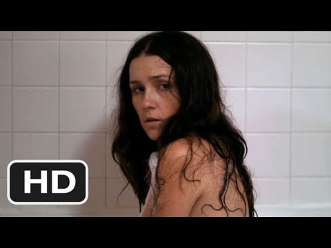 Girlfriend (2011) Movie Trailer HD - Shannon Woodward Jackson Rathbone Amanda Plummer