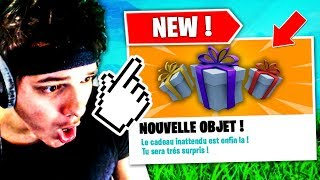 🔴 🎁FORTNitE SOLO I CADEAU 15H ON FORTNITE BATTLE ROYALE 🎁I CODE CREATEUR: leg3ndz I 2200 WINS