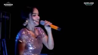 Romansa REKAT  Titip Cinta    Maya Sabrina