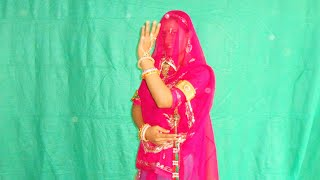 Dholo Mharo Alwar Su Aayo Baisa Dance || Rajputi Dance || RS ENTERTAINMENT
