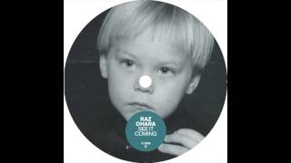 Download lagu Raz Ohara - See It Coming