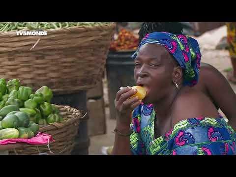 Intégrale Ça roule ! du 14/10/17 : Les pompiers d'Abidjan