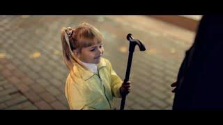 Задумайся  клип до слёз смотри до конца Мальчик читает реп рэп  Marsel T.T feat Никита