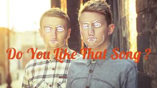Disclosure - What's In Your Head (Pyxis Edit)