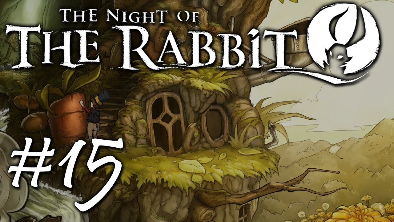 The Night Of The Rabbit 15 Die Fischschuppen Suche Germandeutsch
