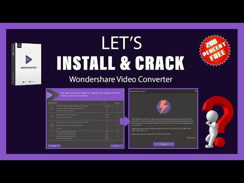 video-converter-ultimate---how-to-install-&-free-registration-(-crack-)- -best-video-converter