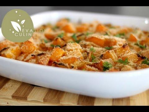 gratin-de-courge-diététique-/-régime-evasion-culinaire-by-naouel