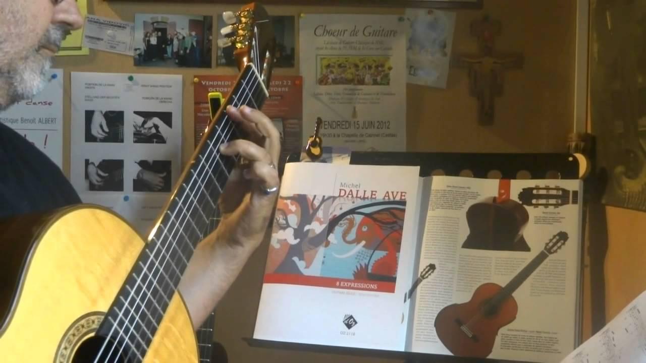 comment apprendre la guitare seul simple lectrique acoustique ou autre et vous cherchez des. Black Bedroom Furniture Sets. Home Design Ideas