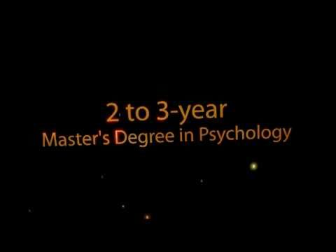 How To Become A Forensic Psychologist  Psychology Careers  Youtube