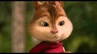 Charlie Puth   One Call Away   Chipmunk Version