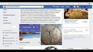 RESULTADOS DEL SORTEO DE LOS 1500 SUSCRIPTORES