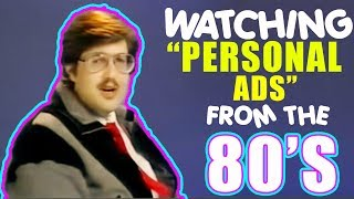 Ad a personal How to make
