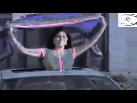 Sapna Choudhary Latest Songs   Beauty Parlour   New Haryanvi Songs 2017   YouTube 360p