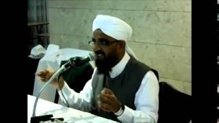 Zameen-o-Zaman Tumhare Liye - Qari Rizwan