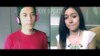 Download Video Khai bahar ft baby shima Mencari alasan MP3 3GP MP4